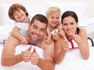 ADHS-Kinder: Wie gehe ich entspannt mit ihnen um? Praxistipps Teil 2