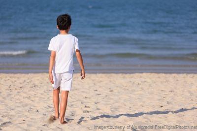ADHS in der Gesellschaft - werden unsere Kinder krank gemacht?