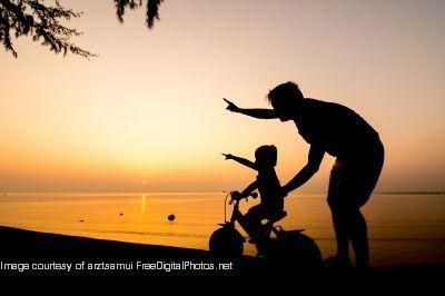 entspannter Umgang mit ADHS-Kindern