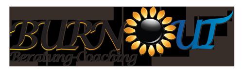 BURNOUT - Coaching und psychologische Beratung